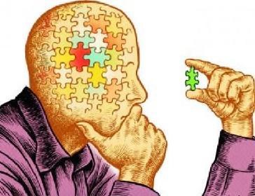 Dementele – evaluare neuropsihologica si stimulare cognitiva