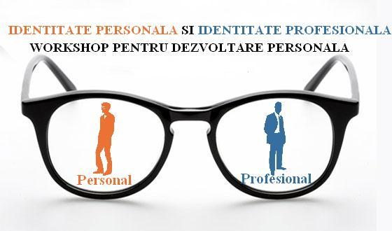 personal si profesional
