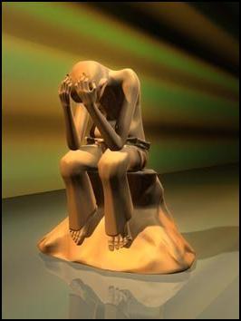 Depresia – reacţie şi stare