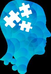 PsyEssential – dedicat sanatatii psihice si emotionale