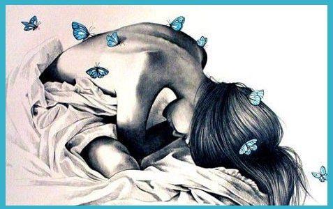 ASCULTA-TI CORPUL – durerile psihosomatice